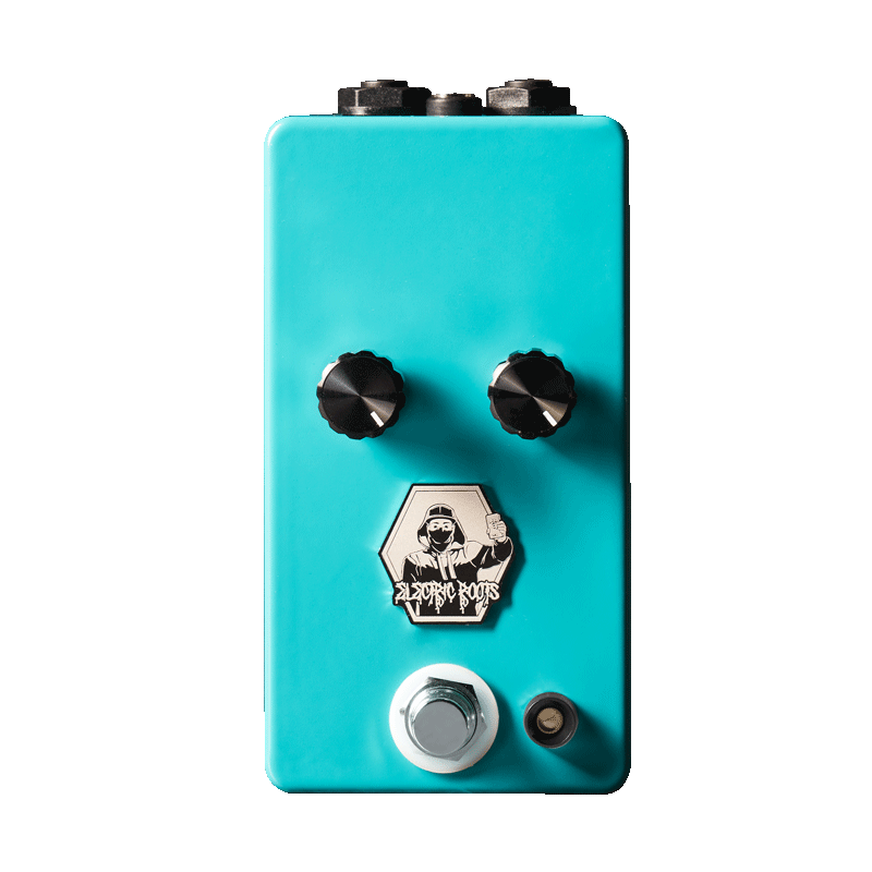 electric-roots-custom-shop-pedal-after