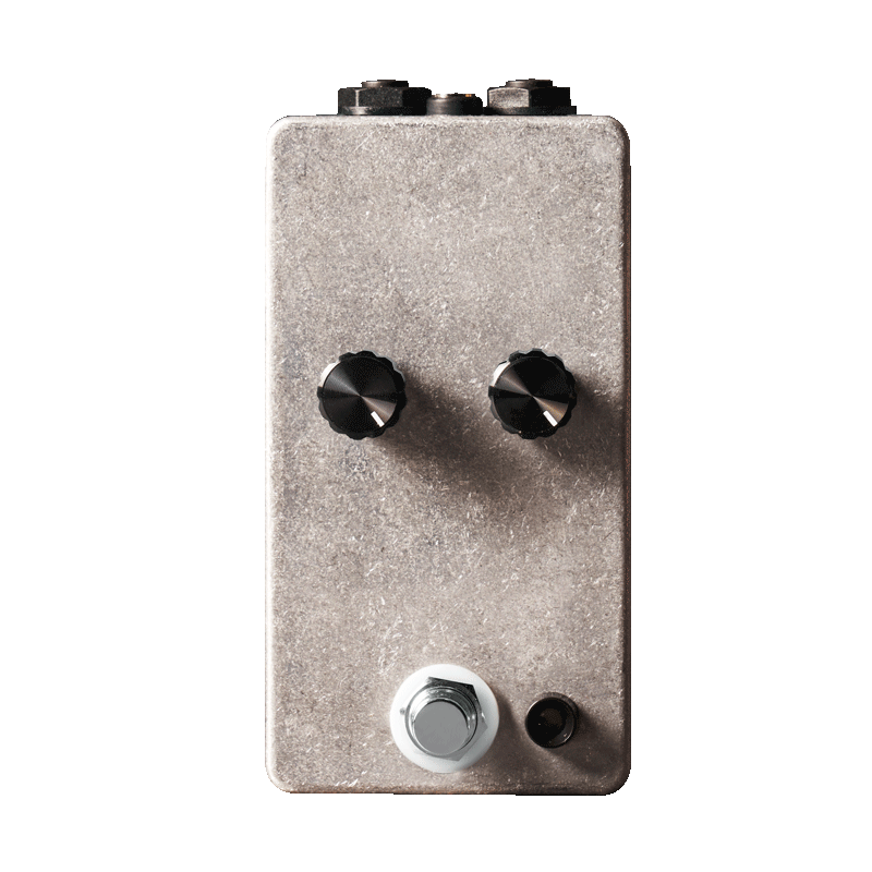 electric-roots-custom-shop-pedal-before